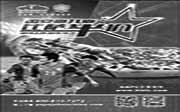 优惠券缩略图:棒约翰优惠促销:2015年国安赢球第二天北京棒约翰比萨半价